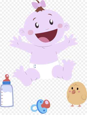 Baby toys png image transparent background