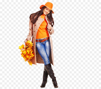 clothing yellow costume jeans outerwear png image transparent background