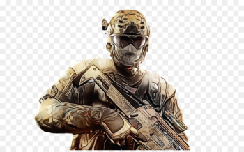 Modern Warfare The Most Downloaded Images Vectors