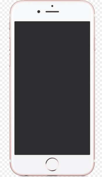 Iphone 6s Plus, Iphone 6 Plus, Apple Iphone 7 Plus, Rectangle, Square PNG png image transparent background