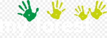 Video, Hand That Rocks The Cradle, Drawing, Green, Finger PNG png image transparent background