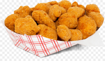 Mcdonalds Chicken Mcnuggets, Chicken Nugget, Meatball, Dish, Food PNG png image transparent background