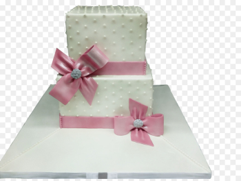 Wedding cake png image transparent background