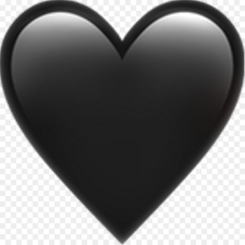 iPhone 4S iPhone X Emoji iOS Heart - emoji  png image transparent background