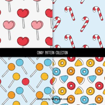 Lovely - The Most Downloaded Images & Vectors