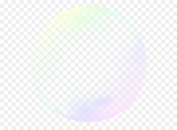 Bubble Drawing Speech balloon - Color Bubble  png image transparent background