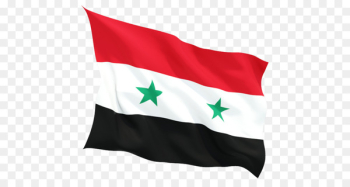 Flag of Iraq Flag of Egypt Flag of Sudan - syria  png image transparent background