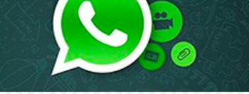 WhatsApp Thepix Messaging apps Android - whatsapp  png image transparent background