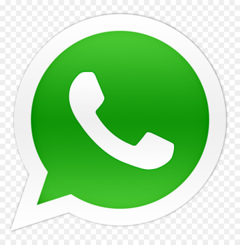 WhatsApp Instant messaging Message SMS - whatsapp  png image transparent background