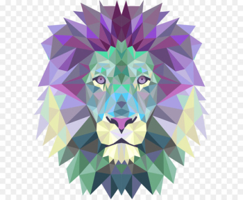 iPhone 5s T-shirt Sticker Adhesive - lion  png image transparent background