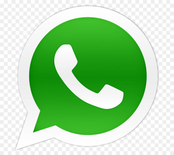 WhatsApp Logo Instant messaging Message - whatsapp  png image transparent background