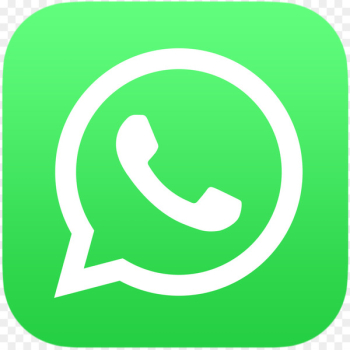 iPhone WhatsApp Computer Icons Text messaging - viber  png image transparent background