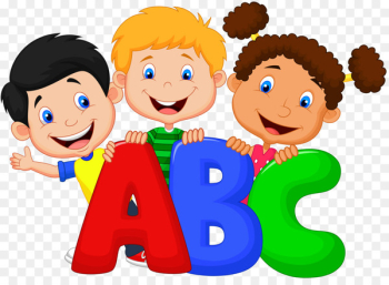 Pre-school Play Education Child - kids  png image transparent background