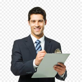 Businessperson Stock photography Getty Images iStock - businessman  png image transparent background