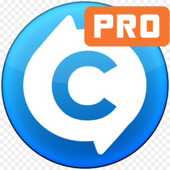 Total Video Converter Video editing software macOS Freemake Video Converter AVS Video Converter - mac tools  png image transparent background