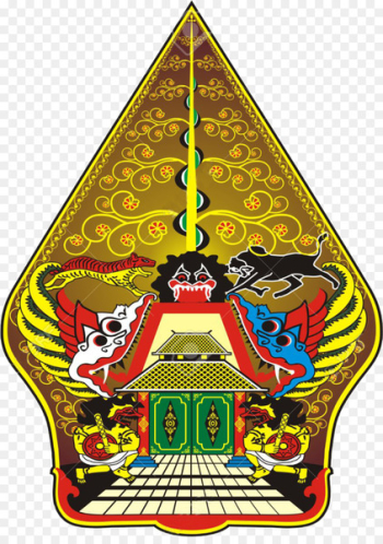 Indonesia Wayang Clip art - bali  png image transparent background