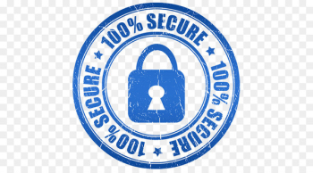 E-commerce payment system Credit card Security - credit card  png image transparent background