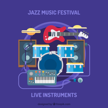 Instrumental music - The Most Downloaded Images & Vectors