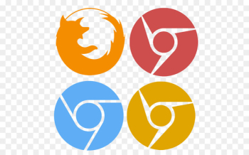 Google chrome extension - The Most Downloaded Images & Vectors