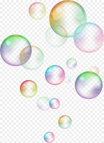 Soap bubble Rainbow Image Portable Network Graphics Desktop Wallpaper - rainbow  png image transparent background