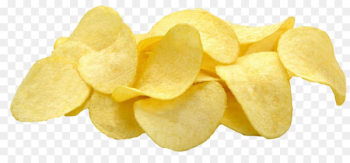 French fries Fish and chips Potato chip Junk food - Chips PNG Pic  png image transparent background