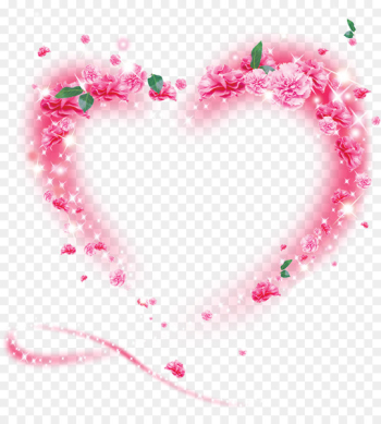 Adobe Fireworks Heart Computer Icons Clip art - heart  png image transparent background