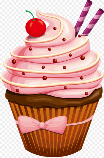 Ice cream Cupcakes Baking Kitchen Cheese Cake Maker Torte - Ice cream  png image transparent background