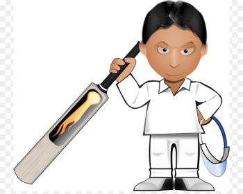 Pagal Joke India national cricket team Hindi - Free Hockey Clipart  png image transparent background