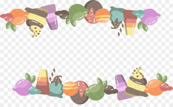Ice Cream, Ice Cream Cones, Ice Pops, Animal Figure PNG png image transparent background