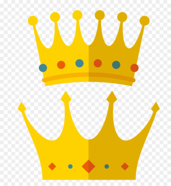Crown Download Song - Imperial crown  png image transparent background