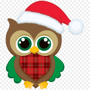 Owl Clip art Christmas Graphics Christmas Day Image - recover ornament  png image transparent background