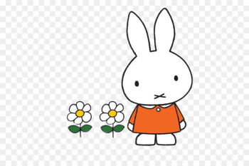 miffy ぬりえ POSTCARD BOOK Miffy Books - book  png image transparent background