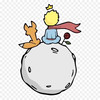 The Little Prince Drawing O PEQUENO PRINCIPE PARA COLORIR Art - little prince  png image transparent background
