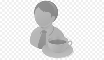 cup kettle mug tableware - Coffee break disabled  png image transparent background