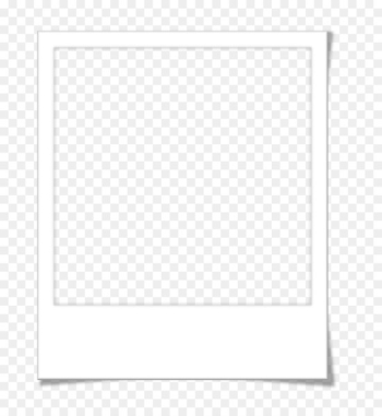 Instant camera Template Photography Polaroid Corporation - polaroid  png image transparent background