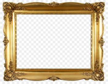 Picture Frames Stock photography Royalty-free Clip art - Old Fashioned Images  png image transparent background