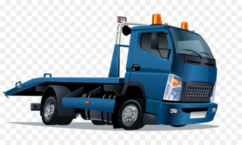 Car Tow truck Towing Vector graphics Vehicle - car  png image transparent background