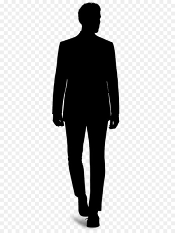 Clip art Human Image Shadow person -   png image transparent background