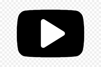 YouTube Computer Icons Font Awesome Vector graphics - youtube  png image transparent background