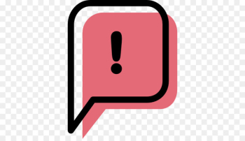 Computer Icons Speech balloon Portable Network Graphics Scalable Vector Graphics - avata bubble  png image transparent background