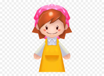 Cooking Mama 4 Kitchen Magic The Most Downloaded Images