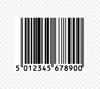 Font Brand Product Angle Barcode - barra watercolor  png image transparent background