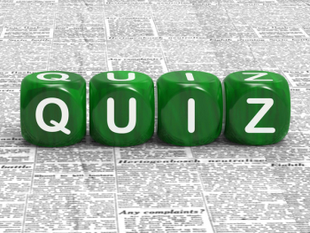 Questions answers - The Most Downloaded Images & Vectors