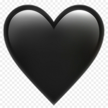 Heart iPhone 5 iPhone 4S Emoji - heart  png image transparent background