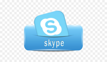 Skype Computer Icons Clip art - Skype Cliparts  png image transparent background