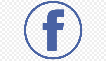 Social media Computer Icons Facebook Social network - fb  png image transparent background