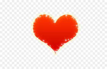 Love Heart couple - Love,heart,Heart-shaped  png image transparent background