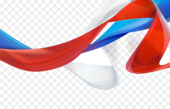 Flag of Russia National Flag Day in Russia Desktop Wallpaper - Russia  png image transparent background