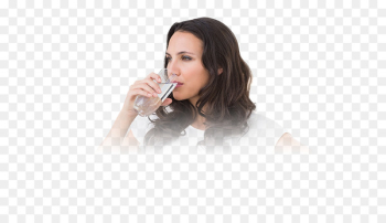 Drinking water Drinking water Health Food - water  png image transparent background