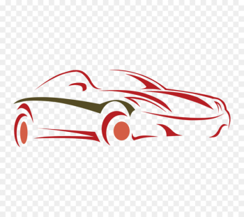 The MP Car Group Car dealership Vehicle Auto detailing - car logo  png image transparent background